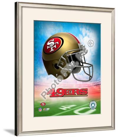 2009 San Francisco 49ers