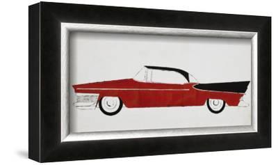 Car, c.1959