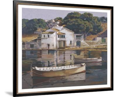 Puerto De Mahon