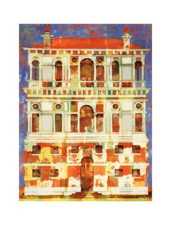 Palazzo Serliano