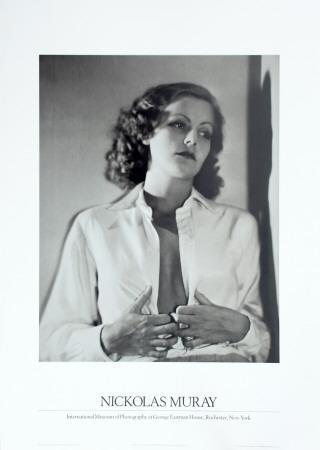 Greta Garbo, c.1929