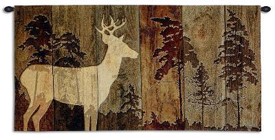 Woodburn Lodge