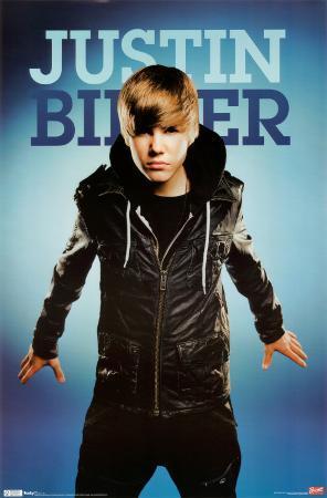Justin Bieber - Fly