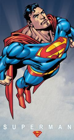 Superman - Classic