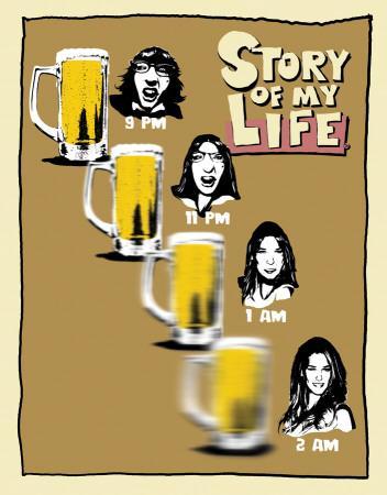 SOML - Beer Goggles