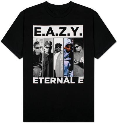 Eazy E - Eternal E