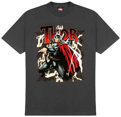 Thor - Power