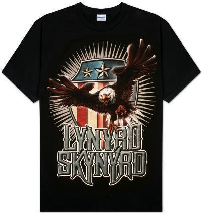 Lynyrd Skynyrd - Pick Em Up