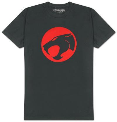 Thunder Cats - Logo