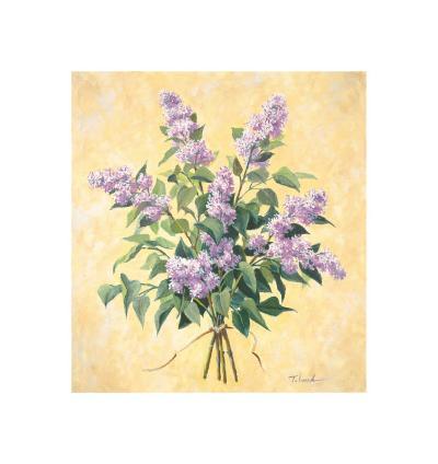 Lilac Season I