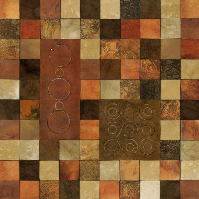Checker Variation II