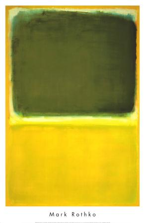 Untitled, c.1951