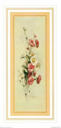 Bouquets IV