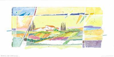 Italian Views IV