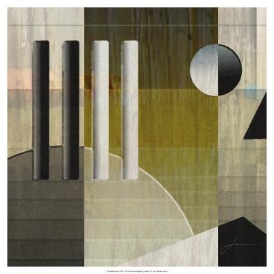 Quartet Tiles II