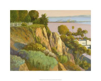 The Bluffs, Santa Monica, California