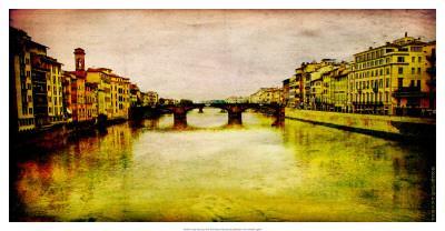 Italy Panorama II