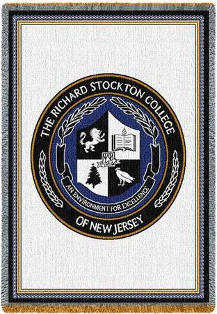 Richard Stockton College