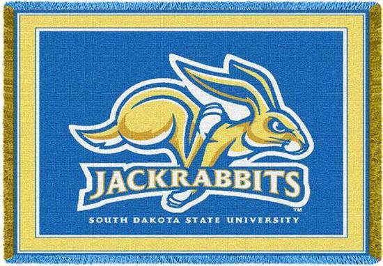 dsu.edu - Dakota State University