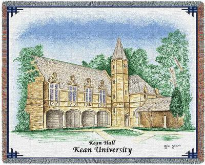 Kean University, Kean Hall