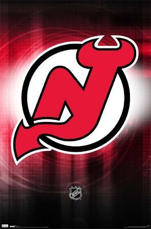 Devils - Logo 2010