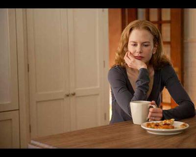 Rabbit Hole - Nicole Kidman