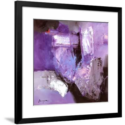 Abstract Variations IX