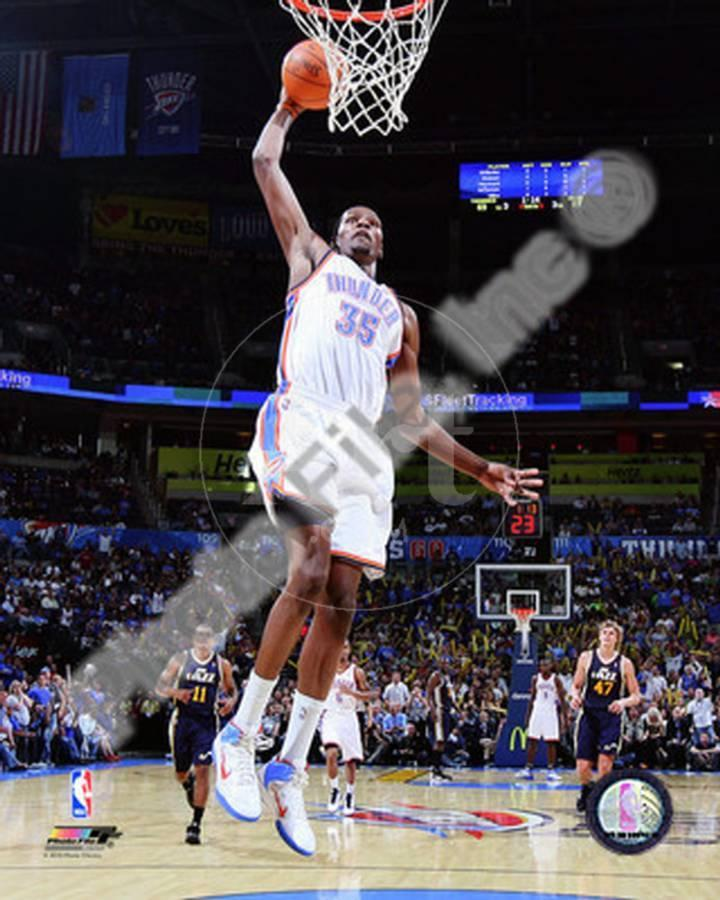 488cbb851089 Kevin Durant 2010-11 Action Photo at AllPosters.com