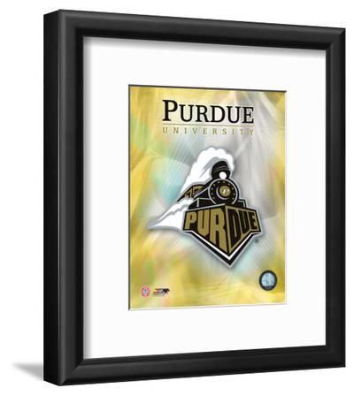 2008 Purdue University Logo
