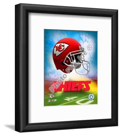 2009 Kansas City Chiefs