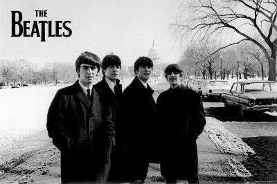 Beatles - DC