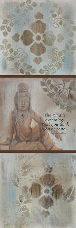Inner Peace II
