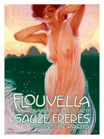 Flouvella