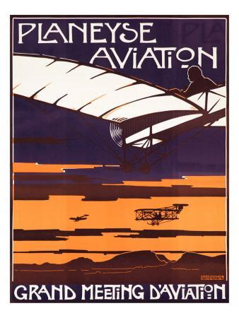 Planeyse Aviation