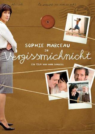 L'age de raison - German Style