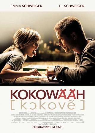 Kokowaah - German Style