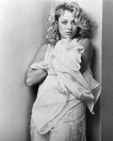Virginia Madsen - Modern Girls