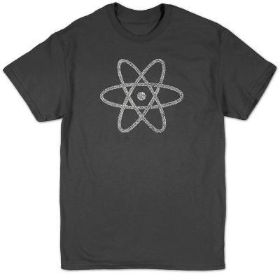 Atom out of the Periodic Table