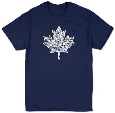 Canada National Anthem