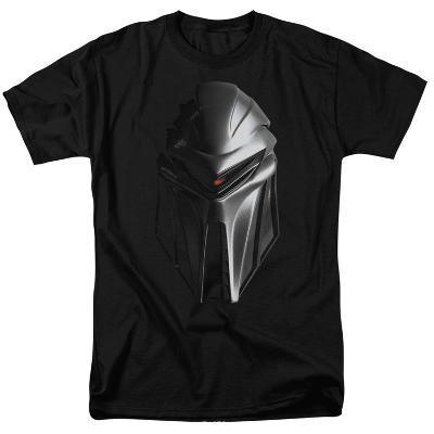 Battle Star Galactica-Cylon Head
