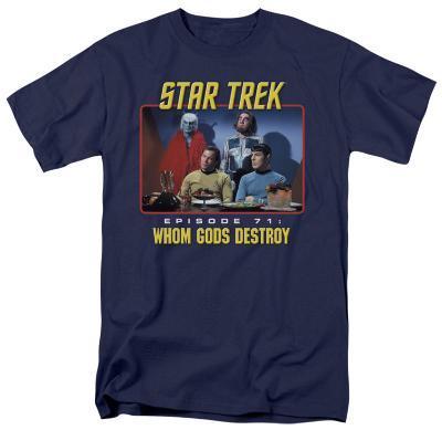 Star Trek-Episode 71