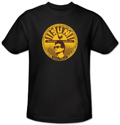 Sun-Roy Full Sun Label