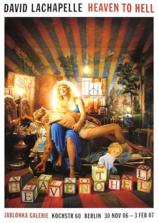 Kurt Cobain & Courtney Love