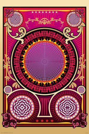 Propaganda-Purple