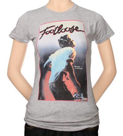 Juniors: Footloose - Save the Music