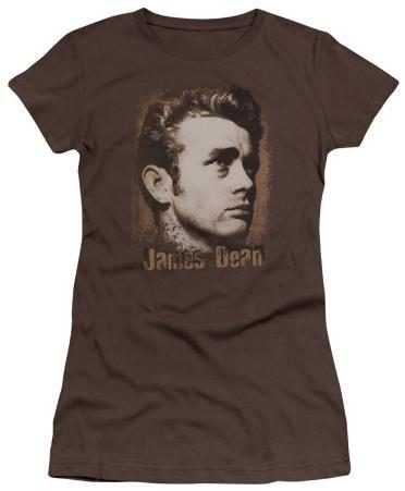 Juniors: James Dean-Distressed