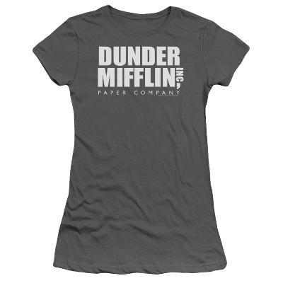 Juniors: The Office-Dunder Mifflin