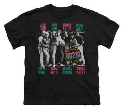 Youth: 90210-We Got It