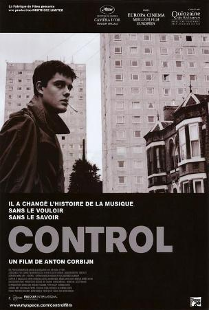 Control - French Style