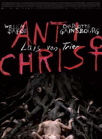 Antichrist - Danish Style